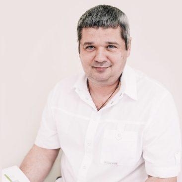 мануйлов денис александрович